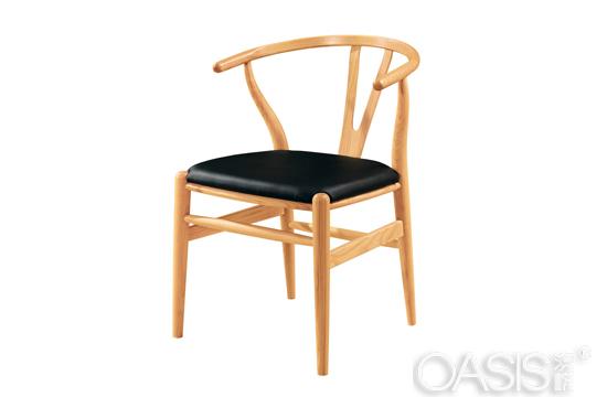 餐厅怎么挑选餐桌椅