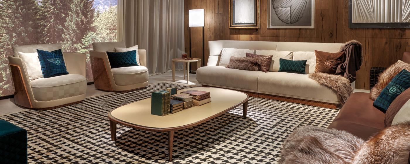 深圳餐饮桌椅家具